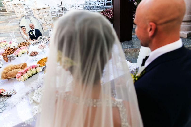 dc2ce7dd095c02e4 1534434455 30cc36a0eeb9e29e 1534434443406 6 2017 09 09 Wedding