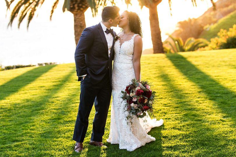 09 wedding ferrarella 0956 51 47841 1558557297
