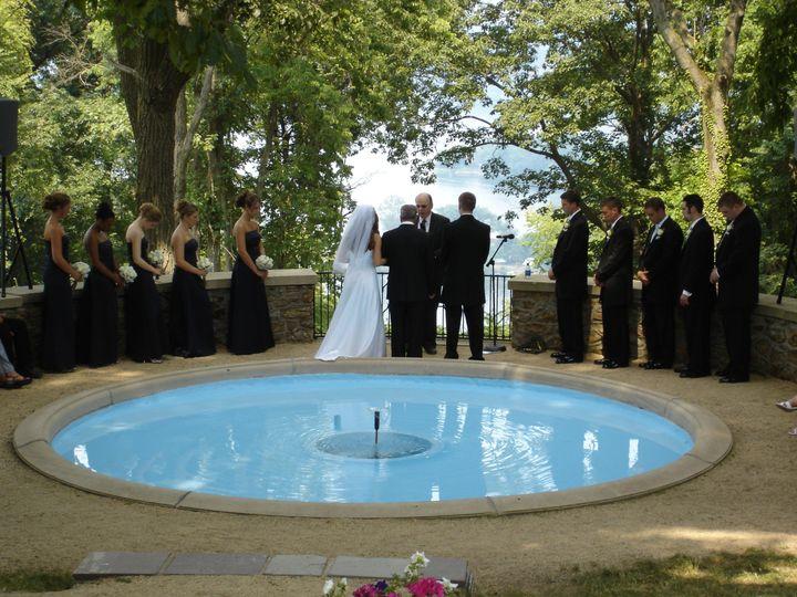 Tmx 1468082715159 Dsc01263 Lancaster, Pennsylvania wedding videography