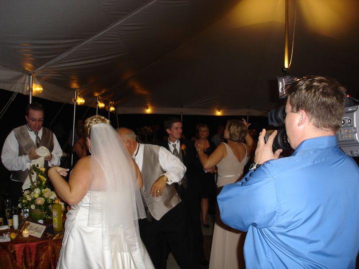 Tmx 1468082808966 Dsc01792 Lancaster, Pennsylvania wedding videography