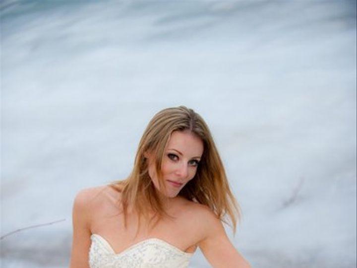 Tmx 1264986395037 DSC6008 Falls Church, VA wedding beauty