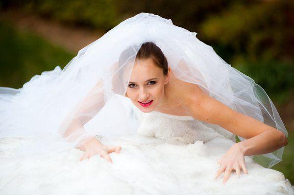 Tmx 1264986442553 DSC6250 Falls Church, VA wedding beauty
