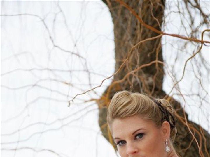Tmx 1267935012137 DSC05427 Falls Church, VA wedding beauty