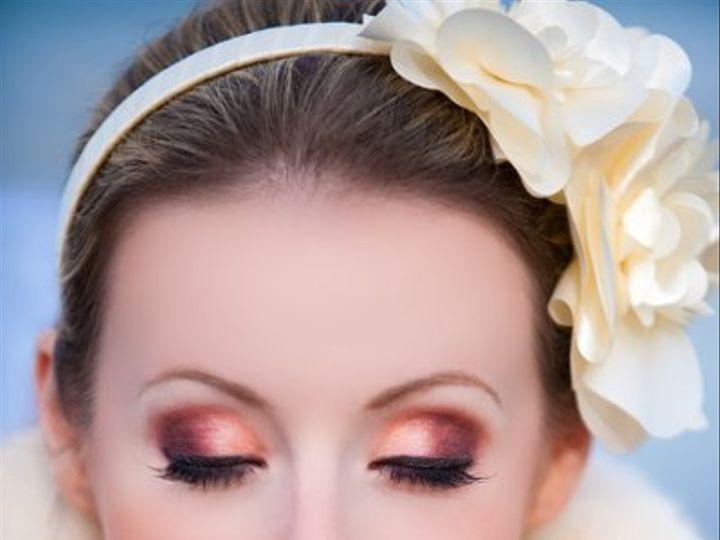 Tmx 1268969952598 DSC5917EditEditEdit Falls Church, VA wedding beauty
