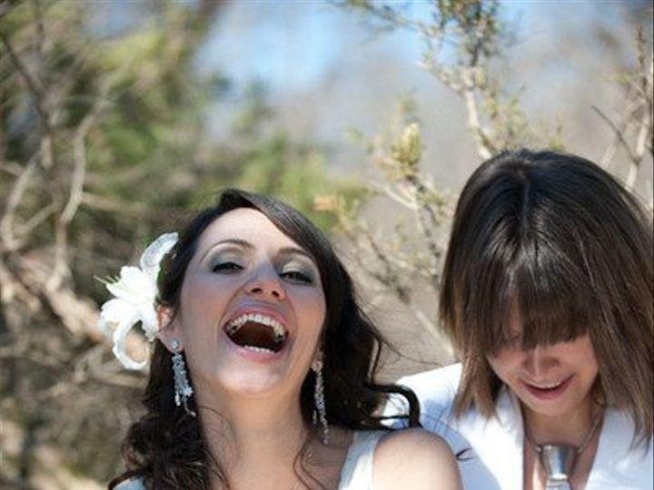 Tmx 1270864235445 813254221CKLWaL Falls Church, VA wedding beauty
