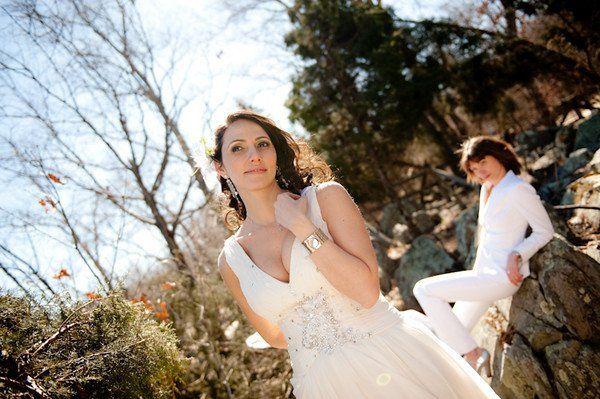 Tmx 1270864246851 813863030pePhyM Falls Church, VA wedding beauty