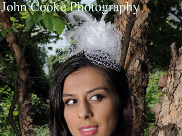 Tmx 1277266245344 90801245134BPnO Falls Church, VA wedding beauty
