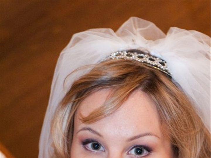 Tmx 1295329455474 DSC31631Copy Falls Church, VA wedding beauty