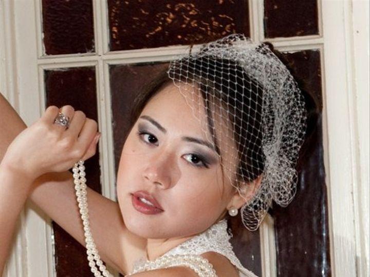 Tmx 1295329473225 DSC3201Copy Falls Church, VA wedding beauty