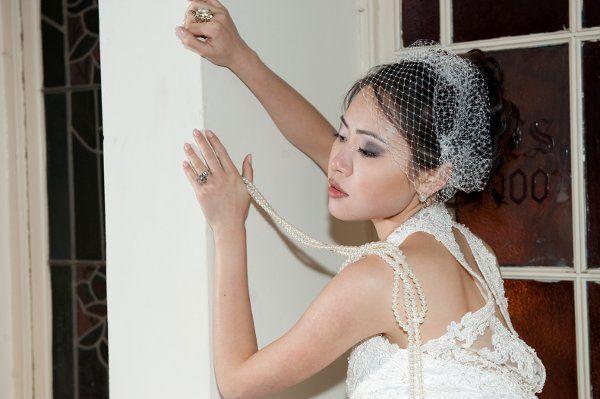 Tmx 1295329487272 DSC3214 Falls Church, VA wedding beauty
