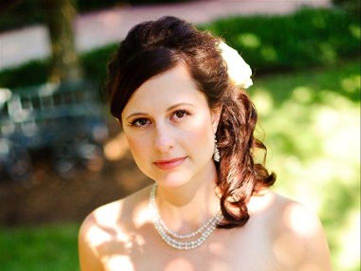 Tmx 1300416359043 Larock181Copy Falls Church, VA wedding beauty