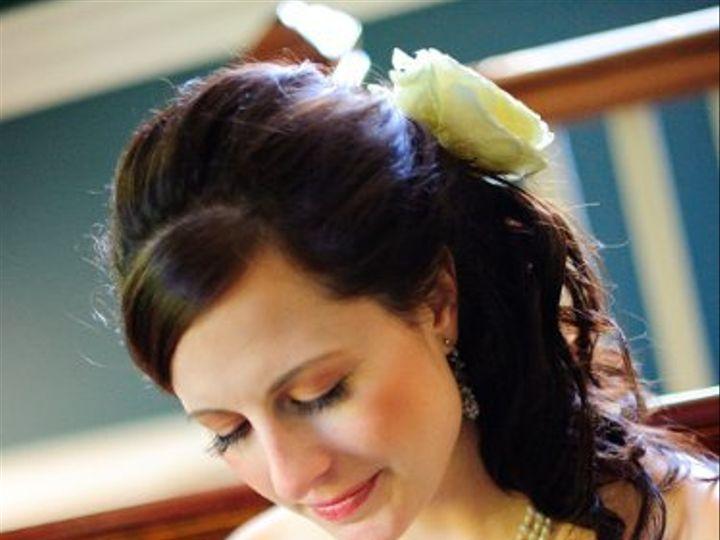 Tmx 1300416388200 Larock199Copy Falls Church, VA wedding beauty