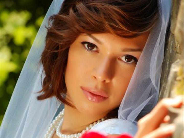 Tmx 1307721494626 DSC4182 Falls Church, VA wedding beauty