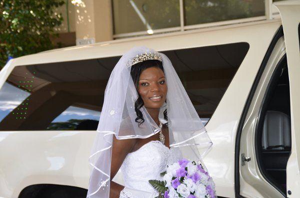 Tmx 1315285249452 Ashwood66 Falls Church, VA wedding beauty
