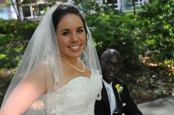 Tmx 1317613795874 Closeup1 Falls Church, VA wedding beauty