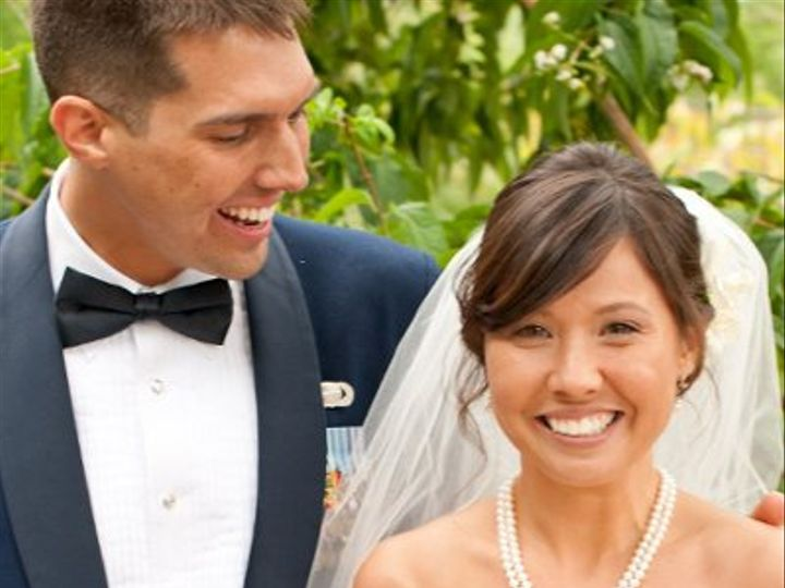 Tmx 1323728858306 DSC1581Copy Falls Church, VA wedding beauty