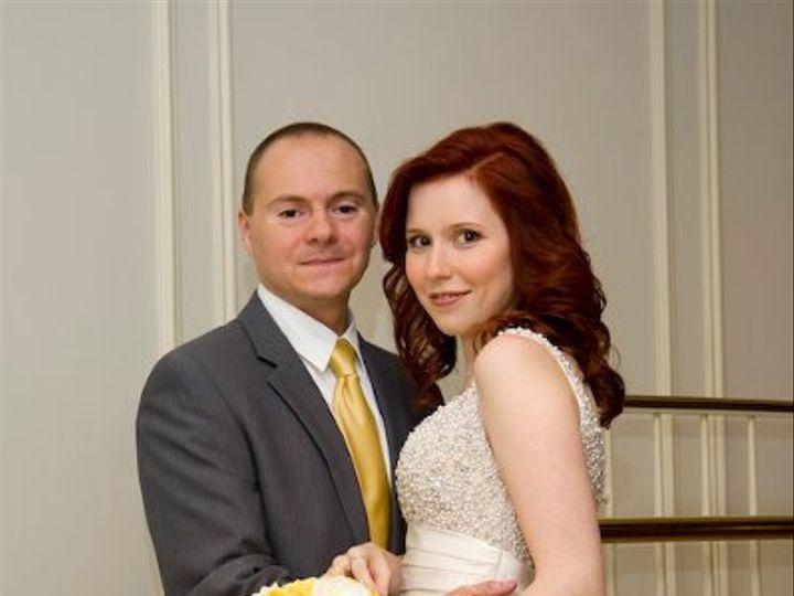Tmx 1323728898694 Claudiokat73 Falls Church, VA wedding beauty