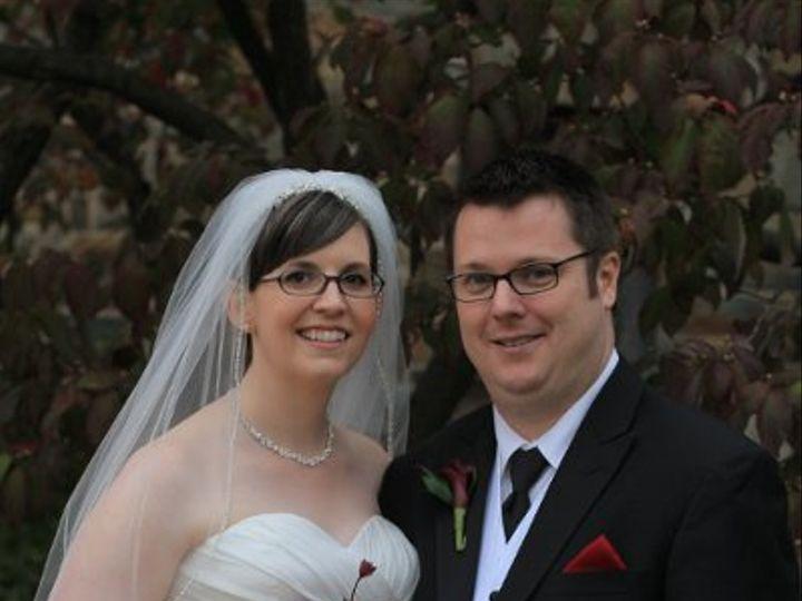 Tmx 1325858429989 10060060810 Falls Church, VA wedding beauty