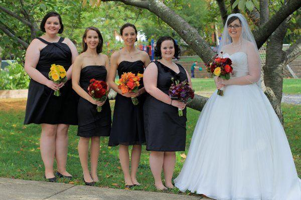 Tmx 1325858996132 10060060846 Falls Church, VA wedding beauty