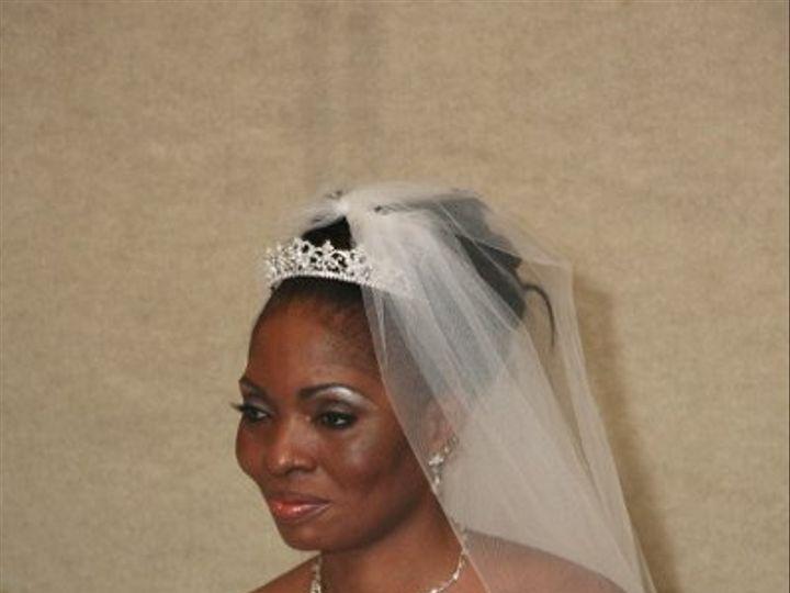 Tmx 1325859031184 Dianaandwilmot410 Falls Church, VA wedding beauty
