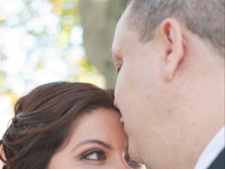 Tmx 1329152243270 Firstlook338 Falls Church, VA wedding beauty