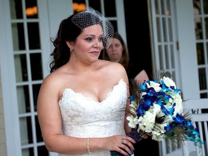 Tmx 1344394983925 MLP09987383 Falls Church, VA wedding beauty