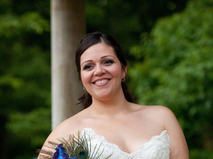 Tmx 1344395005900 MLP194277781 Falls Church, VA wedding beauty