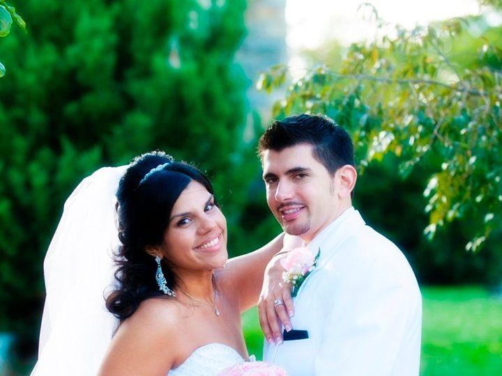 Tmx 1351276944181 120AGF8070web Falls Church, VA wedding beauty