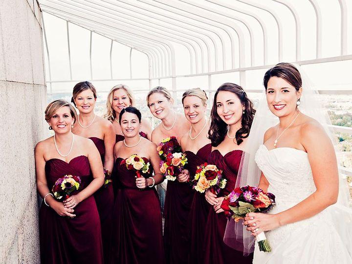 Tmx 1352169094464 EGPMoore0302 Falls Church, VA wedding beauty