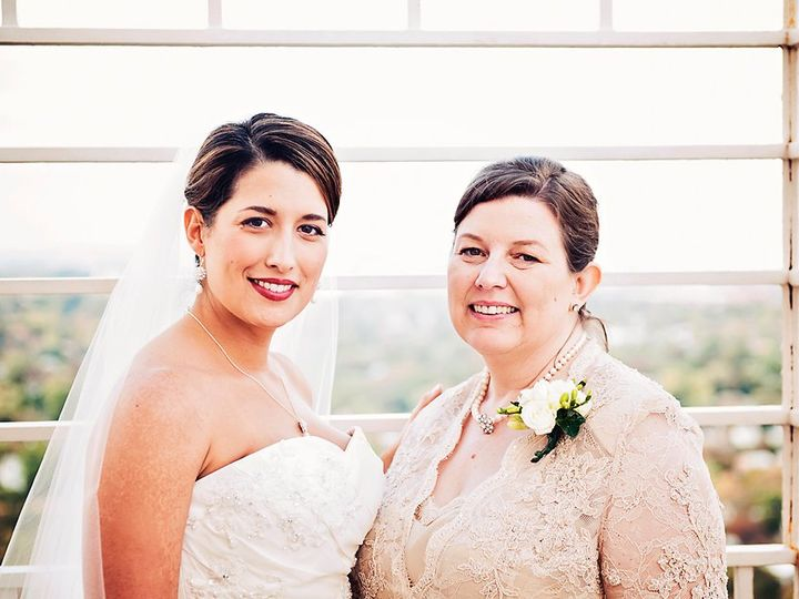 Tmx 1352169096253 EGPMoore0312 Falls Church, VA wedding beauty