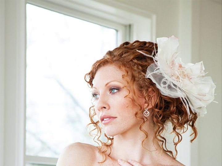 Tmx 1365652183317 Web Iam2013 Bridal 6845 Falls Church, VA wedding beauty