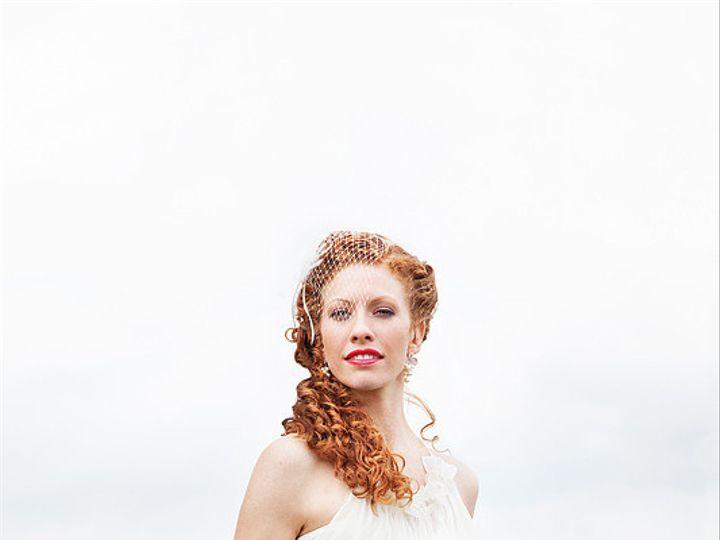 Tmx 1365652186133 Web Iam2013 Bridal 6960 Falls Church, VA wedding beauty
