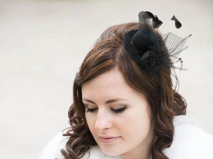 Tmx 1367979247550 9234434663394425877929526920n Falls Church, VA wedding beauty