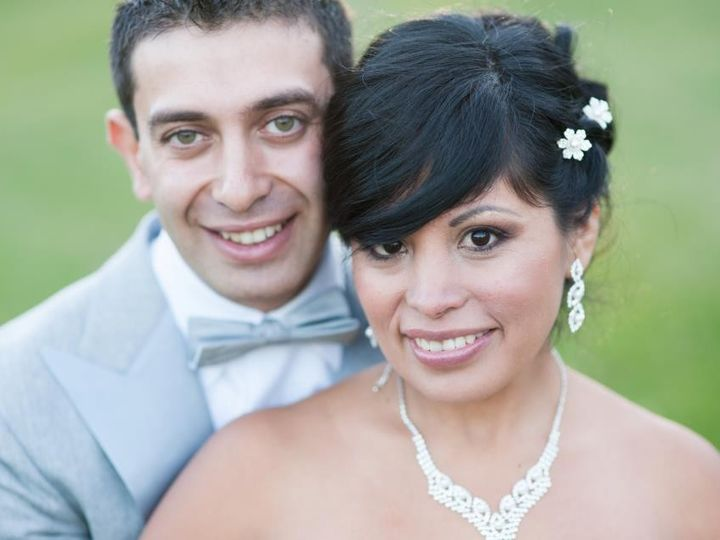 Tmx 1373649764508 644376509605869081118608644671n Falls Church, VA wedding beauty