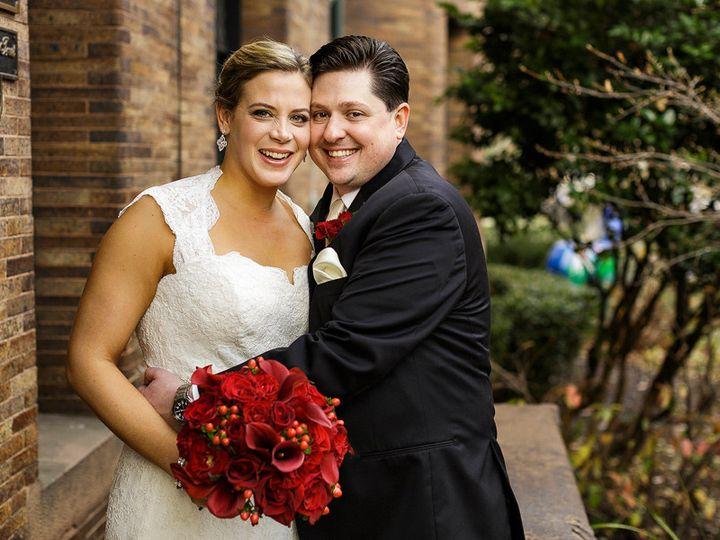 Tmx 1373649766626 Kevin Kathleen 053 Falls Church, VA wedding beauty