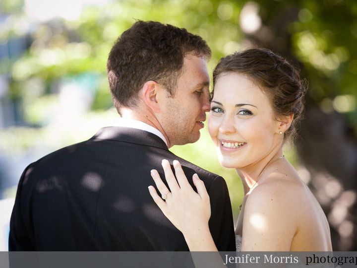 Tmx 1376432934035 Happybride6 Falls Church, VA wedding beauty