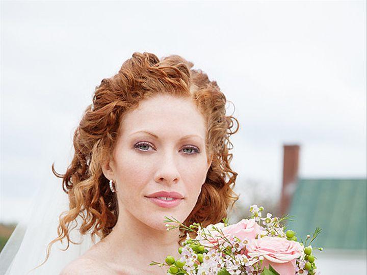 Tmx 1376433093555 Web Iam2013 Bridal 6917 Falls Church, VA wedding beauty