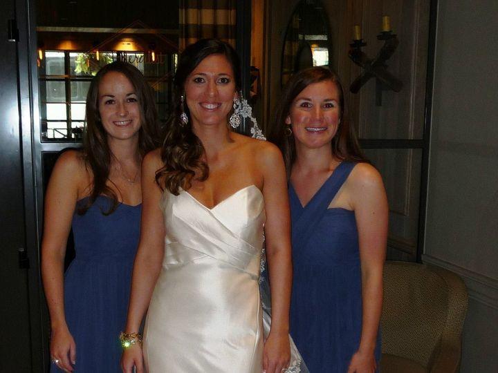 Tmx 1383969349596 1269613957017107953118404299 Falls Church, VA wedding beauty