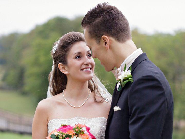 Tmx 1398134413182 Lisa William Artist Favorites 009 Falls Church, VA wedding beauty