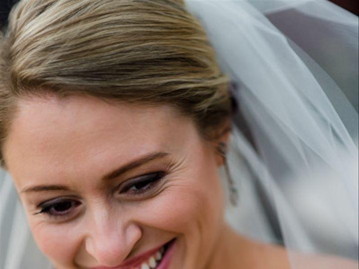 Tmx 1398134426314 0493ashley And Rosswoodendrodney Bailey3 22 1 Falls Church, VA wedding beauty