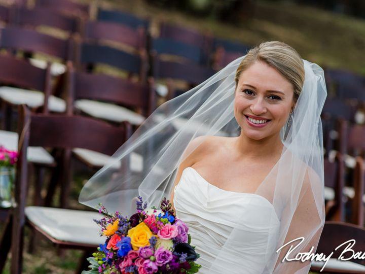 Tmx 1398134428289 0491ashley And Rosswoodendrodney Bailey3 22 1 Falls Church, VA wedding beauty