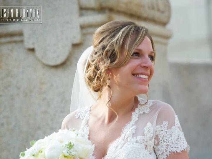 Tmx 1405355696436 0230 Falls Church, VA wedding beauty