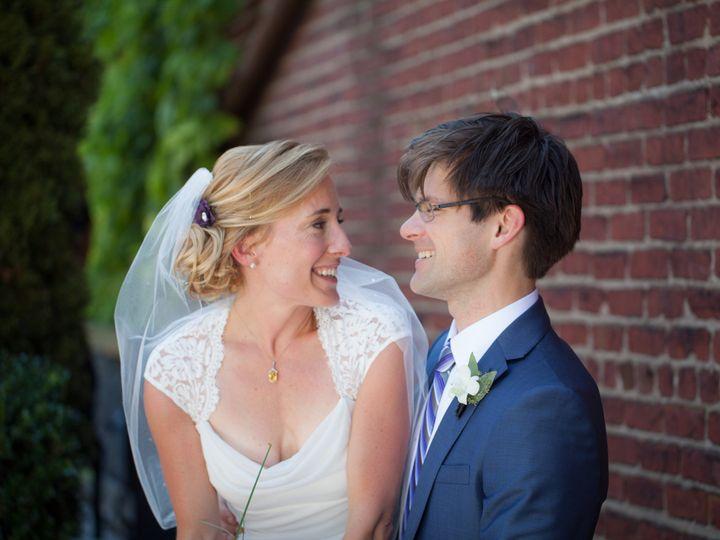 Tmx 1414031880361 Mattstephaniewedding 278 Falls Church, VA wedding beauty