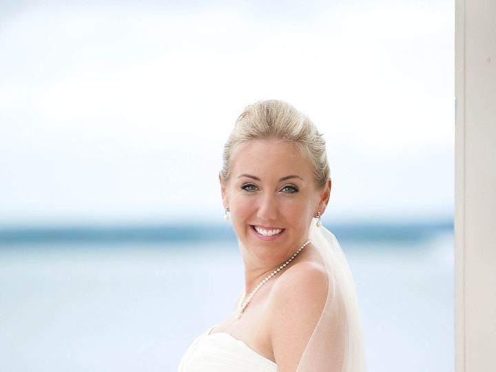 Tmx 1415759880752 20140913 021137ds1187 Edit Edit Edit Edit Falls Church, VA wedding beauty