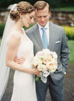 Tmx 1459273884510 Maryland Wedding Michael And Carina 13 300x407 Falls Church, VA wedding beauty