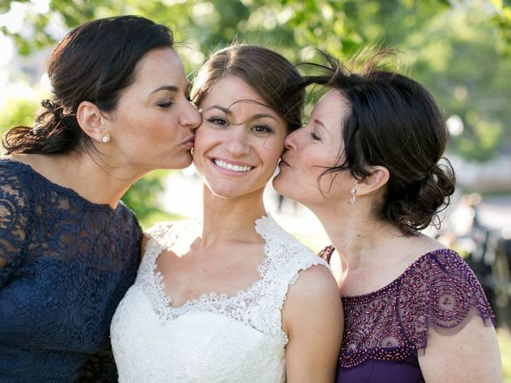 Tmx 1459273934489 10906469102042509249042734641397988475208778n Falls Church, VA wedding beauty