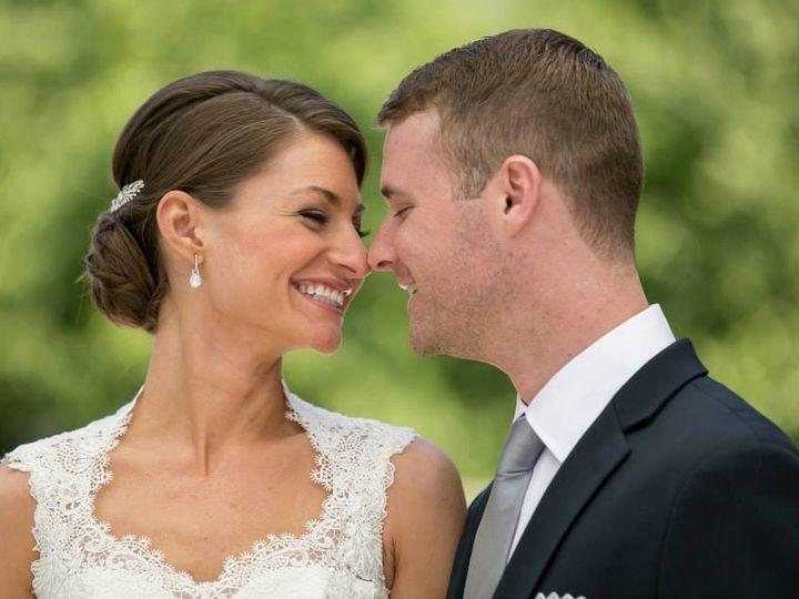 Tmx 1459274159152 11425447102042508926234666457094871870755016n Falls Church, VA wedding beauty