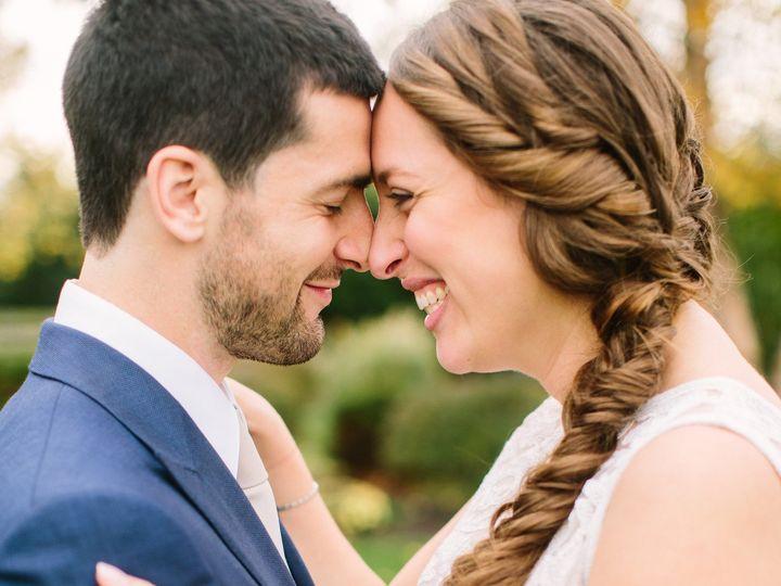 Tmx 1459274183643 Sarahuri 182 Falls Church, VA wedding beauty