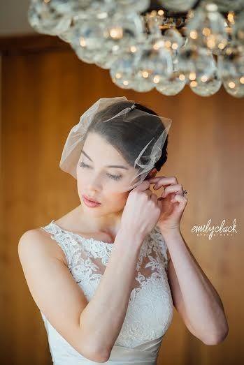 Tmx 1459274202777 Unnamed Falls Church, VA wedding beauty