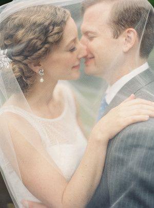 Tmx 1459274647402 Maryland Wedding Michael And Carina 15 300x407 Falls Church, VA wedding beauty